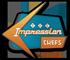 the Impression Chefs