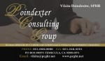 Poindexter Consulting Group