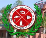 Black Contractors Association