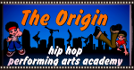 The Origin Hip Hop Performing Arts Academy