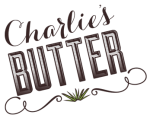 Charlie's Butter