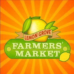 Lemon Grove Farmers Market @ Veteran's Foreign Wars (VFW) Parking Lot | San Diego | California | United States