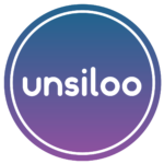 Unsiloo Digital Marketing