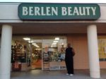Berlens Beauty Supply & More