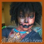 Nita Painter