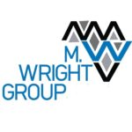 M. Wright Group