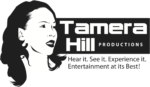 Tamera Hill Productions
