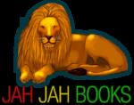 Jah Jah Books
