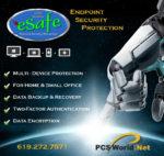 PCS World Network
