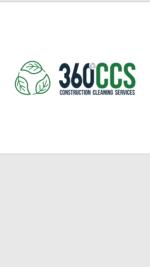 360CCS