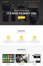 Wime Web Service