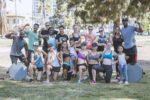 Salina D. Fitness, LLC