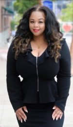Drea Michelle Realtor & Mortgage Specialist