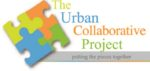 Urban Collaborative Project