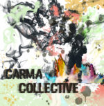 Carma Collective Photography