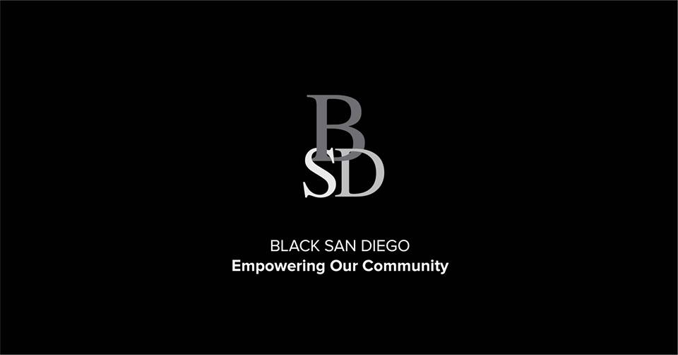 Black San Diego App Launch and Mixer @ Sip Wine & Beer