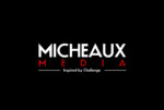 Micheaux Media