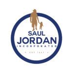 Saul Jordan Design