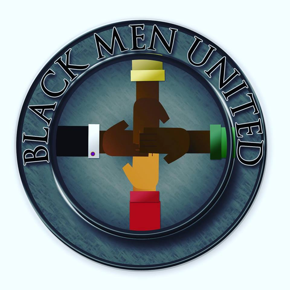 Black Men and Women United Weekly Meeting @ The San Diego Voice & Viewpoint Office