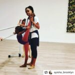 Dance Speaks Performing Arts Academy