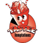 Tastee Temptations