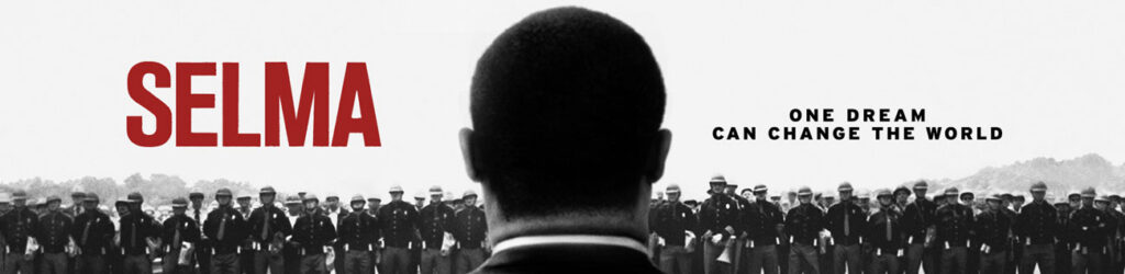 Selma (2014) Roundtable and Film Viewing @ UCSD Social Science Building