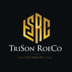 TriSon RoeCo Investments Inc