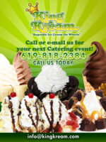 Call Or Email us.