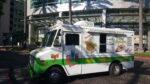 King Kream...Supreme Ice Cream on Wheels.