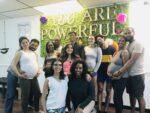 Movement 4 Mamas: Free Prenatal & Postpartum Classes