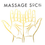 Massage SoCal logo