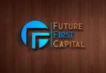 Future First Capital