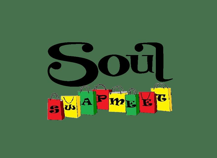 Soul Swapmeet @ Encore Event Center