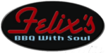 Felix BBQ with Soul