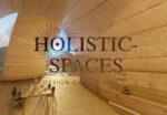 Holistic-Spaces