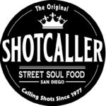 Shotcallers Street Soul Food