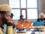 San Diego Black LGBTQ Coalition