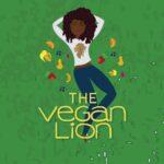 The Vegan Lion