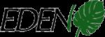 Eden Nursery