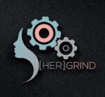 Her Grind Ventures