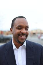 Jamon Morgan - CEO / CO Owner