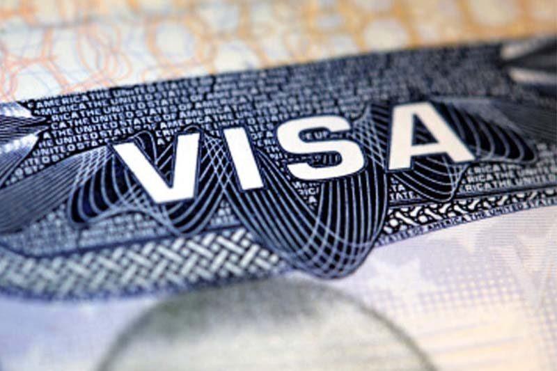 Visa HE-11, Prórroga de Pasaporte, trámites consulares, pasaporte cubano, certificado y legalización, combos de alimentos, envíos a cuba