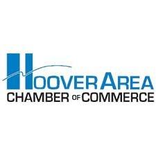 https://secureservercdn.net/198.71.233.106/1ng.1b2.myftpupload.com/wp-content/uploads/2019/10/Hoover-Area-Chamber-1.jpg