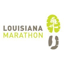 https://secureservercdn.net/198.71.233.106/1ng.1b2.myftpupload.com/wp-content/uploads/2019/10/Louisiana-Marathon-1.jpg