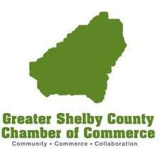 https://secureservercdn.net/198.71.233.106/1ng.1b2.myftpupload.com/wp-content/uploads/2019/10/Shelby-County-Chamber-of-Commerce-1.jpg