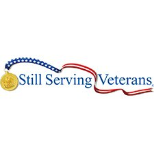https://secureservercdn.net/198.71.233.106/1ng.1b2.myftpupload.com/wp-content/uploads/2019/10/Still-Serving-Veterans-1.jpg