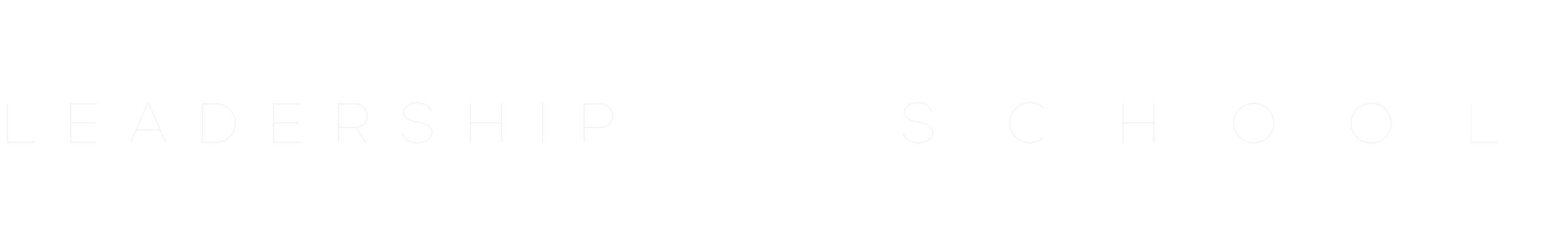 Leadership_Logo_White.png