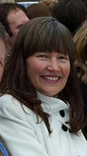 Ann Walgenbech