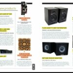 Reftone in Mix Magazine June Edition