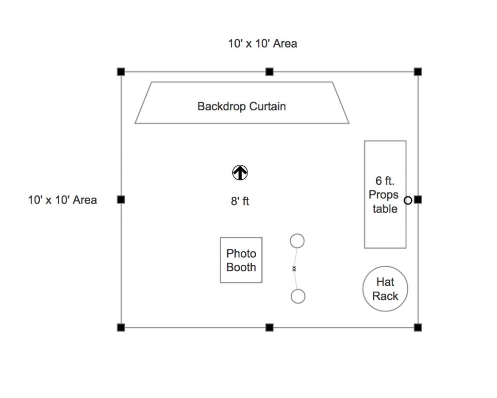 Set Up Diagram